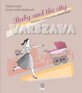 baby_and_the_city przedsiebiorczy autor