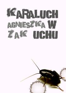 karaluch wuchu agnieszka zak przedsiebiorczy autor magda bebenek