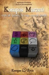 kompas marzen przedsiebiorczy autor magda bebenek